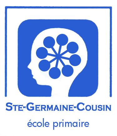 Ecole Ste-Germaine Cousin